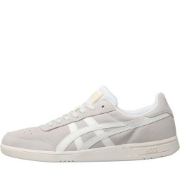Asics Tiger Gel Vickka Cream