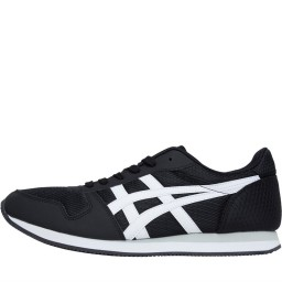 Asics Tiger Curreo II Black/White