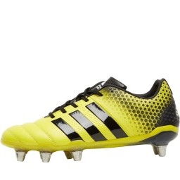 adidas Adipower Kakari 3.0 SG Rugby Bright Yellow/Black/White