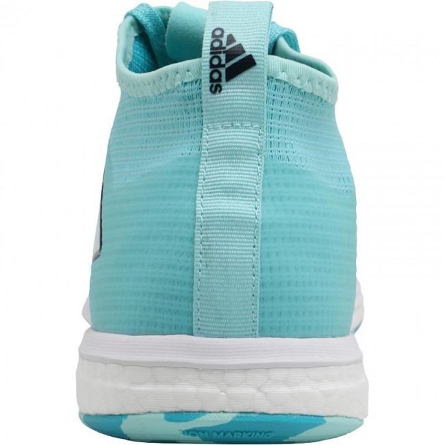 adidas ACE Tango 17.1 Energy Aqua/Energy Aqua/Energy Blue