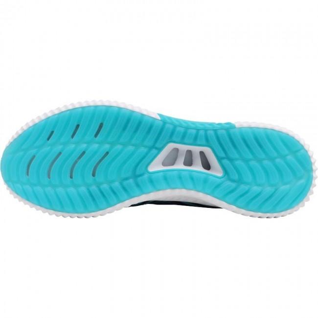 adidas Nemeziz Tango 17.1 Legend Ink/Energy Blue/Energy Blue