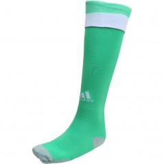 adidas Pro Energy Green/White