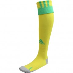 adidas Pro 17 Bright Yellow/Energy Green