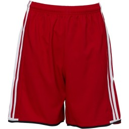 adidas Junior Condivo 16 Power Red/Black/White