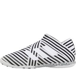adidas Nemeziz Tango 17+ 360 Agility IN  White/ White/Black