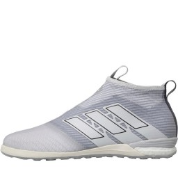 adidas ACE Tango 17+ PureControl IN Clear Grey/Clear Grey/Onix