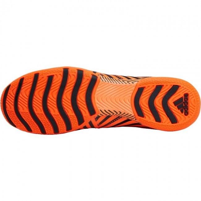 adidas Nemeziz Tango 17+ 360 Agility IN Solar Orange/Black/Black
