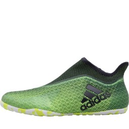 adidas X Tango 17+ Purespeed IN Legend Ink/Legend Ink/Solar Yellow