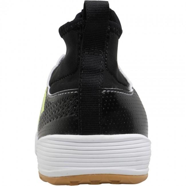 adidas ACE Tango 17.3 IN  White/Solar Yellow/Black