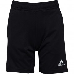 adidas Tiro 17 Black/White