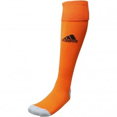 adidas Milano 16 One Pair Orange/Black