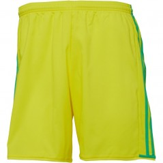 adidas Condivo 16 Bright Yellow/Energy Green
