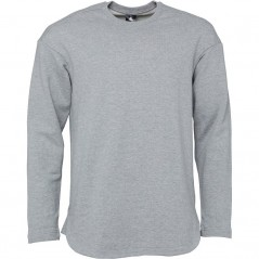 adidas Tango Future SweatMedium Grey Heather