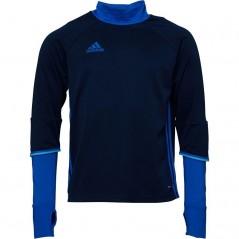 adidas Condivo 16 Collegiate Navy/Blue