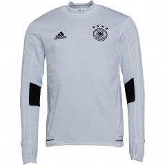 adidas DFB Germany White/Black
