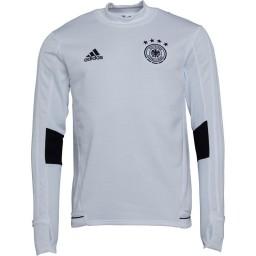 adidas DFB Germany White/Black