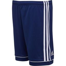 adidas Junior Squad 17 Dark Blue/White