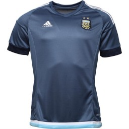 adidas AFA Argentina Away Night Marine/White