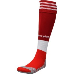 adidas CARP River Plate Away Power Red/White