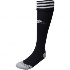 adidas Adisock 12 Black/White/White