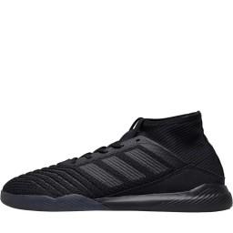 adidas Predator Tango 18.3 Black/Black/Utility Black