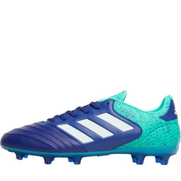adidas Copa 18.2 FG Unity Ink/Aero Green/Hi-Res Green