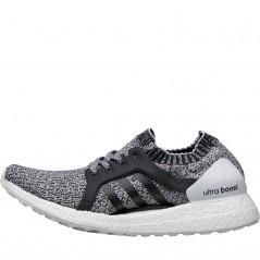 adidas UltraBOOST X Oreo  White/Black/ White