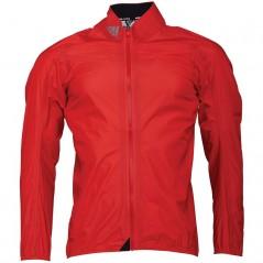 adidas H.Too.Oh Cycling Rain Vivid Red