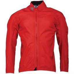 adidas H.Too.Oh Cycling Rain Vivid Red