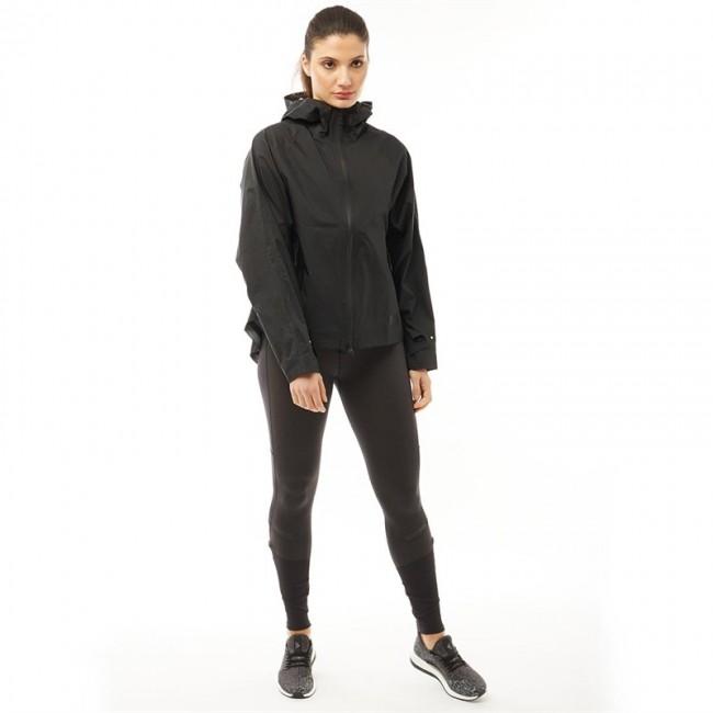 adidas Icon Lightweight Black
