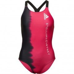 adidas x Stella McCartney SwimEquipment Pink