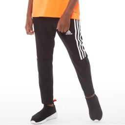 adidas Tiro 3 StBlack/White