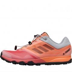 adidas TERREX Trailmaker Trail Easy Orange/Black/Tactile Pink