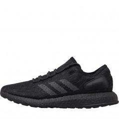 adidas PureBOOST Natural Black/DGH Solid Grey/DGH Solid Grey