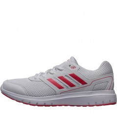 adidas Duramo Lite 2.0  White/Real Pink/Real Pink