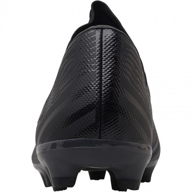 adidas Nemeziz 17.3 FG Black/Black/Hi-Res Green