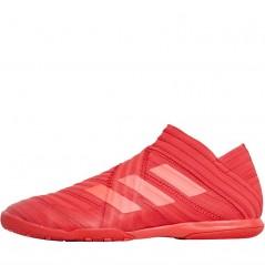 adidas Nemeziz Tango 17 Plus 360 Agility IN Real Coral/Red Zest/Red Zest