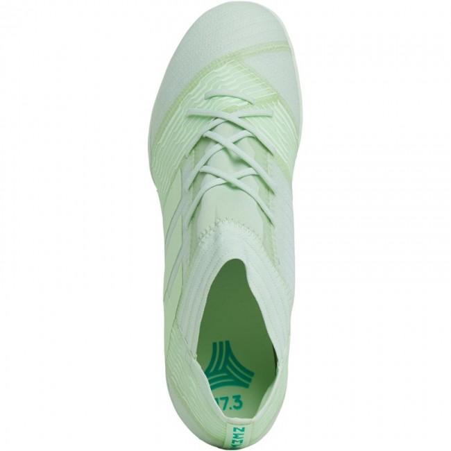 adidas Nemeziz Tango 17.3 TF Astro Aero Green/Aero Green/Hi-Res Green