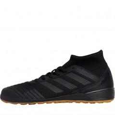 adidas Predator Tango 18.3 IN Black/Black/Real Coral