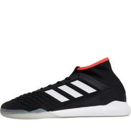 adidas Predator Tango 18.3 Black/ White/Solar Red
