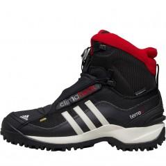 adidas Terrex Conrax CH CP Hiking Black/White/Power Red