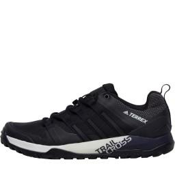 adidas TERREX Trailcross SL Cycling Black/Black/Cloud White
