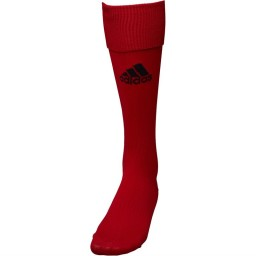 adidas Milano Team Power Red/Black