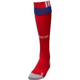 adidas RFU Russia Away Replica Red/Collegiate Royal/White