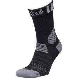 adidas ID Comfort Black/White/Grey