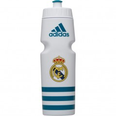 adidas RMCF Real Madrid 75ml Water White/Vivid Teal