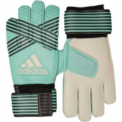 adidas ACE Replique Energy Aqua/Energy Blue/Legend Ink/Trace Blue