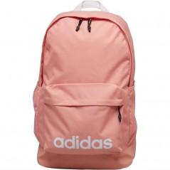 adidas BP Daily Big Pink