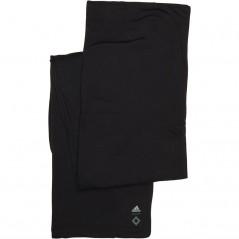 adidas WL Shawl Black