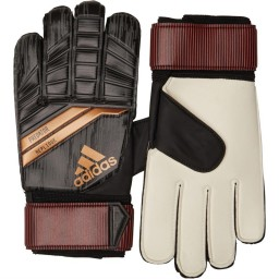 adidas Predator 18 Replique Black/Solar Red/Copper Gold